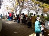 20061126-船橋市・中山競馬場・馬とのふれあい-1104-DSC04469