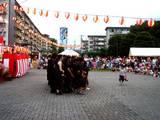 20060828-船橋市若松・若松団地・盆踊り-0544-DSC00926