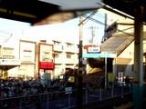 20060311-京成線市川真間駅-1621-DSC01047
