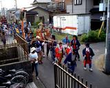 20061022-習志野市谷津5・秋祭り-1334-DSCF0063