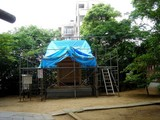 20060604-船橋大神宮・船玉神社-0957-DSC03697
