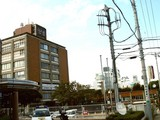 20061014-習志野市役所-1151-DSC06479