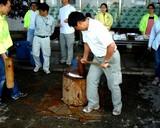 20061021-船橋市市場2・JA市川市・船橋市支店・感謝祭-1002-DSCF0072