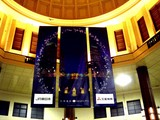 20061215-東京都千代田区丸の内・光都東京ライトピア-1224-DSC07742