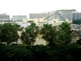 20060929-東京ディズニーリゾート・駐車場建設-0850-DSC03425