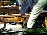 20061125-京成本線・船橋高架化・下り線・工事-0239-DSC04038