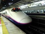 20041008-新幹線-DSC09766