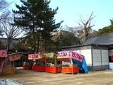 20061231-船橋市宮本・船橋大神宮・初詣-1402-DSC01218