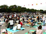 20060930-船橋市若松2・若松幼稚園・運動会-1016-DSC03556