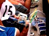 20060828-ららぽーと・ふなばしロボットコンテスト-0108-DSC00839