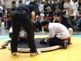 20061007-幕張メッセ・CEATEC・ロボット相撲大会-1516-DSC05129