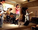 20061022-島村楽器・ハイスクールバンドバトル-1517-DSCF0144