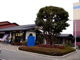 船橋市浜町2・ららぽーと・常盤殿-DSC01466