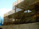 20061103-船橋市南海神・海神南保育園-1459-DSC08853