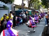 20061028-習志野市谷津4・沖縄伝統舞踊エイサー-1336-DSC08041