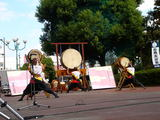 20061014-習志野市・佐倉太鼓衆-1127-DSC06406