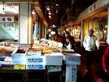 20061202-船橋中央卸売市場・ふなばし楽市-1037-DSC05606