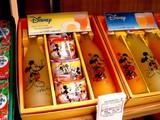 20060721-船橋東武百貨店・ギフトセンター-1319-DSC00907