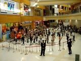 20061028-ビビットスクエア・市川市立福栄中学校-1230-DSC07899