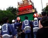 20061022-習志野市谷津5・秋祭り-1335-DSCF0072
