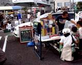 20061022-船橋競馬場・フリーマーケット-1307-DSCF0018