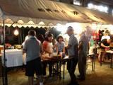 20060827-船橋市湊町1・湊町小学校・湊町こども祭-0707-DSC00614