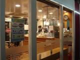 20060807-JR新木場駅・ベックスコーヒー-2048-DSC05543
