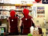 20061220-船橋市若松・セブンイレブン・クリスマス-2138-DSC08984