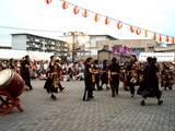 20060828-船橋市若松・若松団地・盆踊り-0543-DSC00922