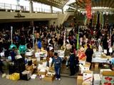 20061126-船橋市・中山競馬場・フリーマーケット-1251-DSC04790