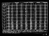 20061229-JR東日本・帰省-1445-DSC00670E
