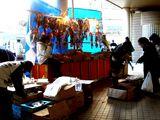 20061229-JR船橋駅・北口・しめ縄販売-1437-DSC00638