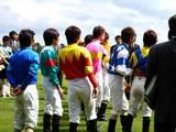 20060916-船橋市古作・中山競馬場・結婚式-1158-DSC00726