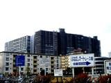 20061203-船橋市浜町2・ワンダーベイシティサザン-1015-DSC06073