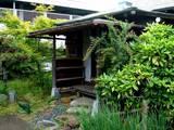 20060527-船橋市湊町2・三田浜楽園-1417-DSC03140