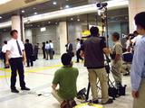 20060928-JR東日本・JR京葉線・運休-1848-DSC03325