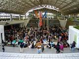 20061126-船橋市・中山競馬場・フリーマーケット-1254-DSC04789