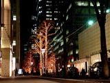 20061215-東京都千代田区丸の内・光都東京ライトピア-2111-DSC07976