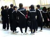 20061109-修学旅行・秋-0941-DSC09891