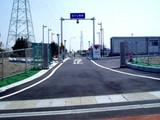 静岡県磐田市・遠州豊田PA・スマートIC060