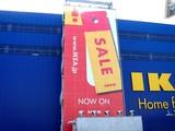 20061224-船橋浜町2・IKEA船橋・バーゲンセール-1036-DSC09744