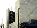 20061205-ヒューザー・グランドステージ船橋海神-1346-DSC06358
