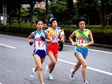 20061123-千葉市幕張・国際千葉駅伝・女子-1440-DSC02944