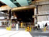 20061202-京成本線・船橋市街区間・高架化-1113-DSC05704