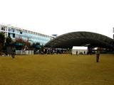 20061126-船橋市・中山競馬場・馬とのふれあい-1246-DSC04768