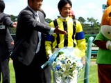 20060916-船橋市古作・中山競馬場・結婚式-1155-DSC00700