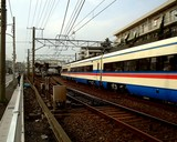 20061022-船橋市本町・京成競馬場駅-1347-DSCF0095