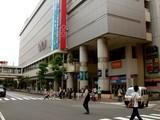 20060610-習志野市津田沼1・丸井津田沼店-1141-DSC04426