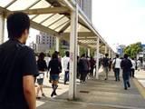 20050923-幕張メッセ・東京ゲームショー2006-1008-DSC02252