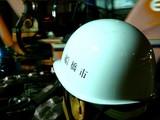20061125-京成本線・船橋高架化・下り線・工事-0213-DSC03960